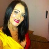 Sam from Bo'ness | Woman | 39 years old | Sagittarius