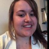 Mollie from Gloucester | Woman | 27 years old | Sagittarius
