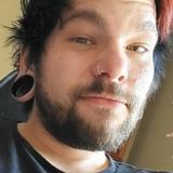 Iinukem from Osceola | Man | 29 years old | Virgo