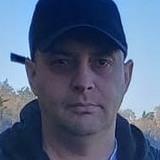 Cbusuioc6Ne from Berlin Pankow | Man | 45 years old | Sagittarius