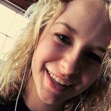 Kenadee from Klamath Falls   Woman   21 years old   Libra