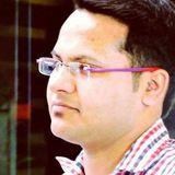 Mark from Rishra | Man | 29 years old | Sagittarius