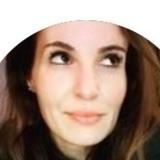 Magnolya from Kaiserslautern | Woman | 39 years old | Aries