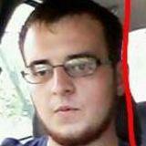 Hemiboy from Grantsville | Man | 23 years old | Sagittarius