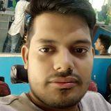 Himanshu from Aurangabad   Man   26 years old   Scorpio