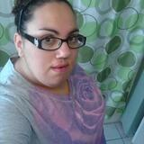 Courtney from Swansea   Woman   24 years old   Aquarius