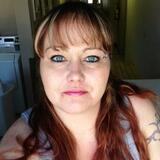 Criselda from Prescott   Woman   34 years old   Virgo
