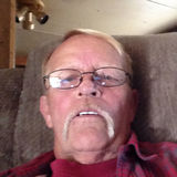 Cotton from Fort Payne   Man   62 years old   Virgo