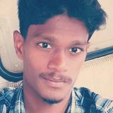 Ram from Srikakulam   Man   26 years old   Sagittarius