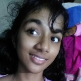 Sayoni from Durgapur | Woman | 18 years old | Virgo