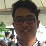 Trapmoney from Dubai | Man | 24 years old | Virgo