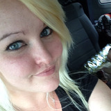 Naughtiamae from Fort Walton Beach | Woman | 28 years old | Scorpio