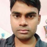 Akhil from Mumbai | Man | 28 years old | Cancer