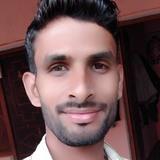 Jogendrakumaju from Kashipur | Man | 22 years old | Pisces
