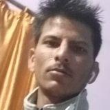 Ajeet from Doiwala | Man | 24 years old | Scorpio