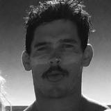 Telfordjr from Newport Beach | Man | 33 years old | Virgo