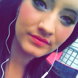Chaay from Medicine Hat | Woman | 24 years old | Taurus