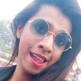 Eshika from Bareilly | Woman | 29 years old | Capricorn