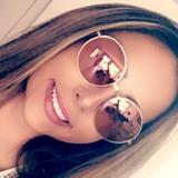 Loveth from Sharjah | Woman | 26 years old | Scorpio
