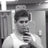 Drew from West Granby   Man   27 years old   Virgo