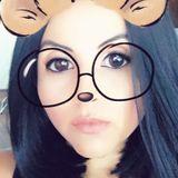 Jasmin from Stockton | Woman | 30 years old | Aquarius