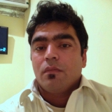 Hassan from Riyadh | Man | 30 years old | Gemini
