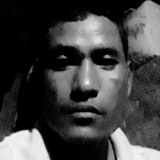 Hriata2Pn from Imphal | Man | 35 years old | Leo