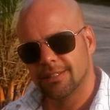 Leprechaunflks from Port Saint Lucie   Man   45 years old   Virgo