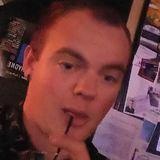 Cameron from Dayton | Man | 25 years old | Libra