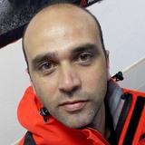 Yoryo from Badajoz   Man   39 years old   Aries