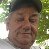 Gg from New York City | Man | 66 years old | Virgo