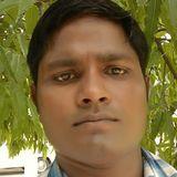 Mukesh from Uttarkashi   Man   26 years old   Aquarius