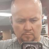 Walterito from Arlington   Man   49 years old   Cancer