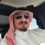 Moo from Doha | Man | 45 years old | Sagittarius