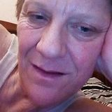 Dominique from Antibes | Woman | 53 years old | Capricorn