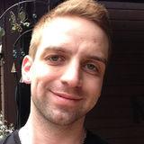 Scott from Kitchener | Man | 28 years old | Virgo