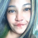 Priyahashinj9 from Simpang Rengam | Woman | 26 years old | Taurus