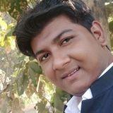 Abdullah from Jaunpur   Man   25 years old   Cancer