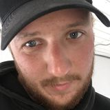 Jim from Mayville   Man   26 years old   Gemini