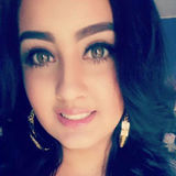 Divany from Sylmar   Woman   36 years old   Cancer