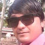 Ali from Faridabad   Man   29 years old   Virgo