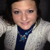 Amberinez from Purvis | Woman | 28 years old | Taurus