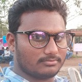 Saikiraan from Chirala | Man | 25 years old | Cancer