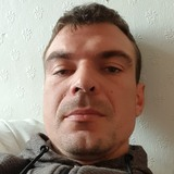 Tomas from St Ives | Man | 33 years old | Gemini