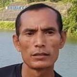 Sujoko from Semarang | Man | 46 years old | Leo