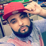 Dawood from Lumberton | Man | 27 years old | Pisces