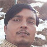 Kapil looking someone in State of Madhya Pradesh, India #9