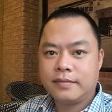 Ba from New Boston | Man | 31 years old | Sagittarius