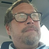Payneman from Myrtle Beach | Man | 55 years old | Taurus
