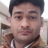Singh from Noida | Man | 29 years old | Gemini